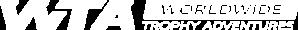 wta-logo-horz-white