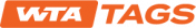 wta-tags-logo-horizontal-orange