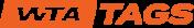 wta-tags-logo-horizontal-orange