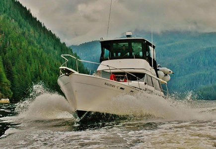 wta_1179__featured_24YPPP_boat1
