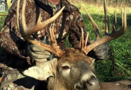 wta_1418__featured_H4VCLM_089_whitetail(92)