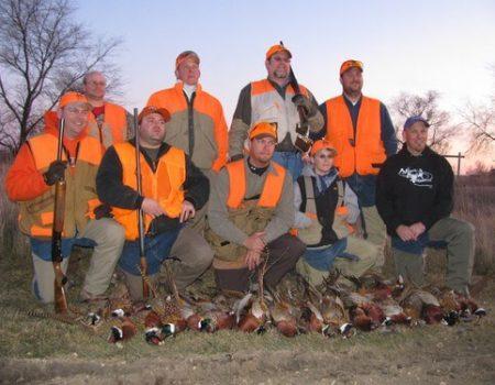 wta_1592_ERVKKG_sd-pheasant-hunts-lodge05
