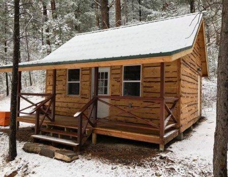 wta_1674_VXCWX4_cabin