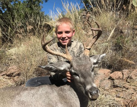 wta_1706__featured_0K2HRW_coues3