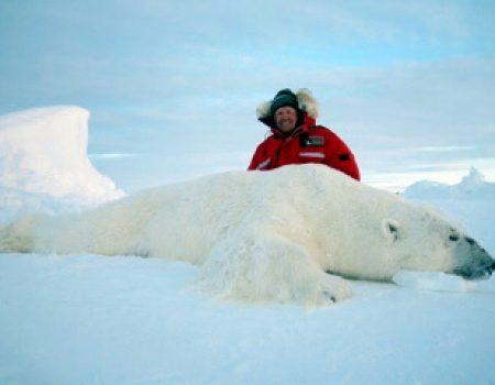 wta_275_4TAHXU_062_Arctic-61