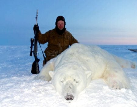 wta_275_6OFVTV_062_Arctic-59