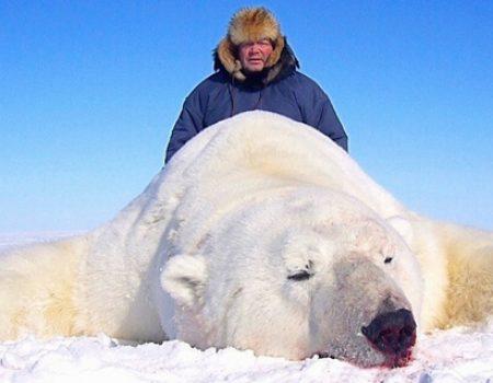 wta_275_ATIXNN_Arctic_062-18