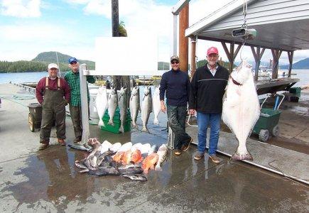 wta_557__featured_FCGOFL_163_fishing(8)