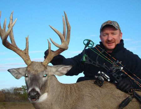 wta_560__featured_F2LE87_164_Whitetail(17)