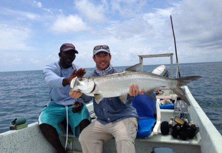 wta_603__featured_OPNKCT_166_Fishing(1)
