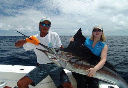 wta_625__featured_LGAM5R_182_Fishing(9)