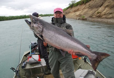 wta_708__featured_U4H422_228_Fishing(35)