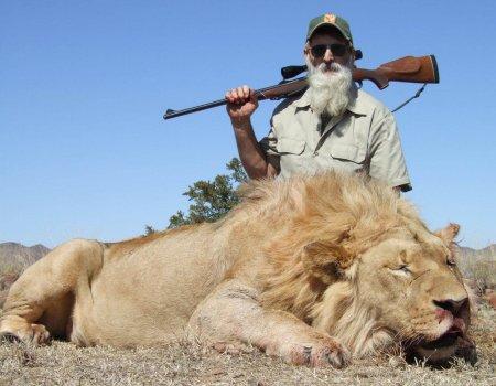 wta_951_WJO4S5_DwightDalton-lion
